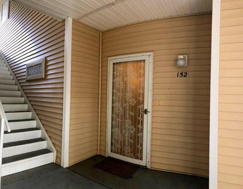 A 2 Bedroom 2 Bedroom The Oaks At Niceville Ph Ii Unit 152 Condominium