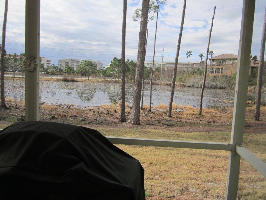 340 Scenic Gulf Drive #UNIT 17 #36