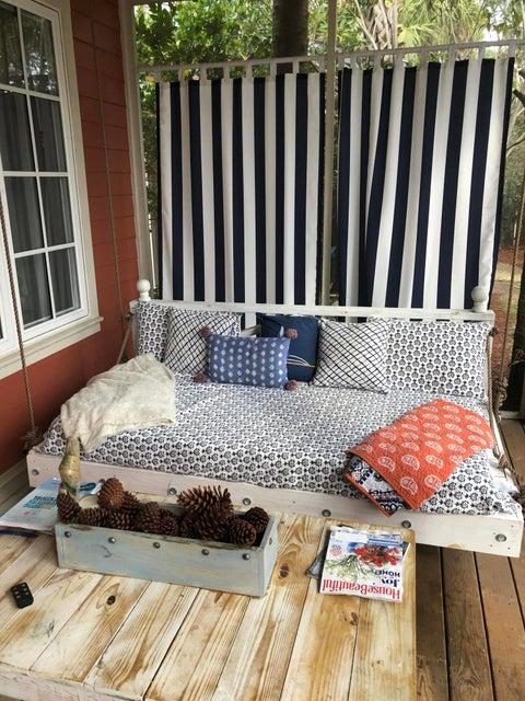 A 3 Bedroom 2 Bedroom Bungalos At Sandestin Home