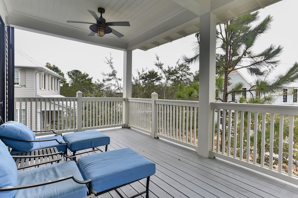Photo of home for sale at 82 Flatwood, Santa Rosa Beach FL