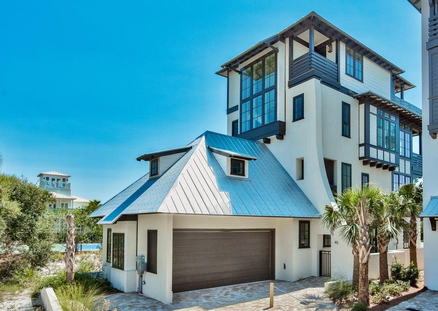 singles in santa rosa beach Homescom has 1286 properties for sale in santa rosa beach santa rosa beach homes families as well as singles, the santa rosa beach area offers a.