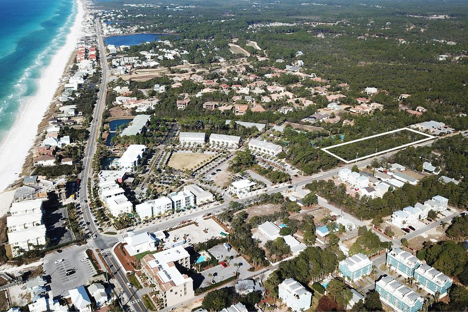 2.3 Acres County Hwy 393,Santa Rosa Beach,Florida 32459,County Hwy 393,20131126143817002353000000