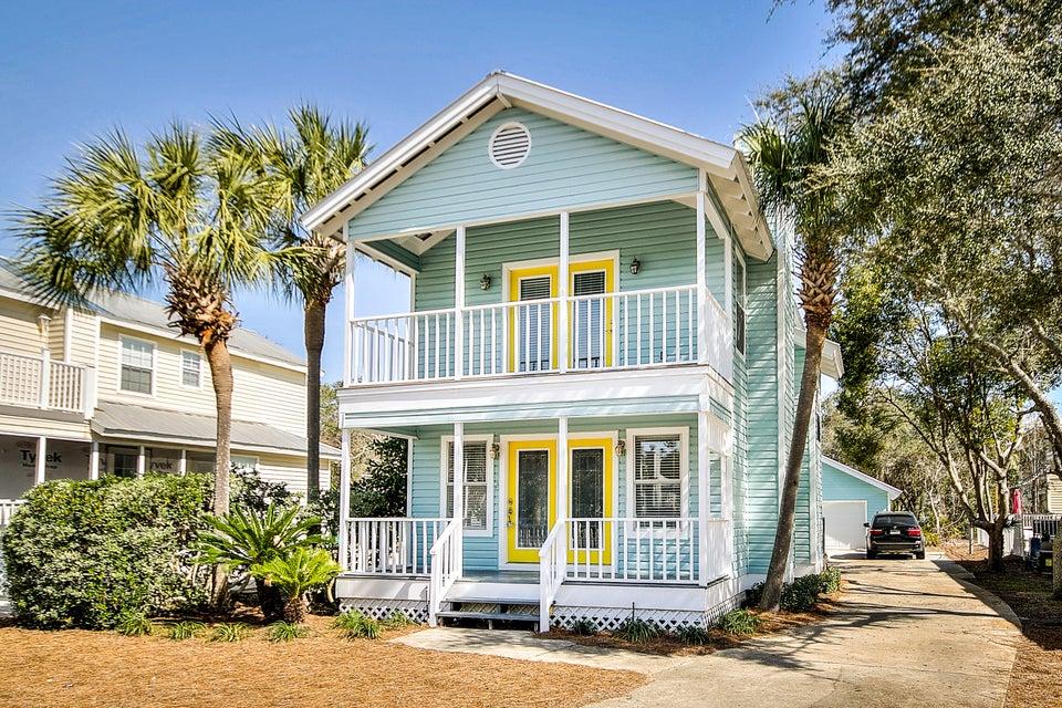 A 3 Bedroom 3 Bedroom Crystal Beach Home