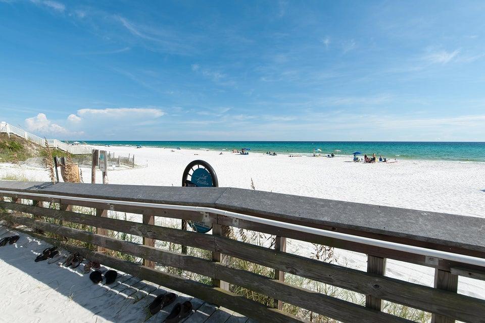 2.3 Acres County Hwy 393,Santa Rosa Beach,Florida 32459,Vacant land,County Hwy 393,20131126143817002353000000