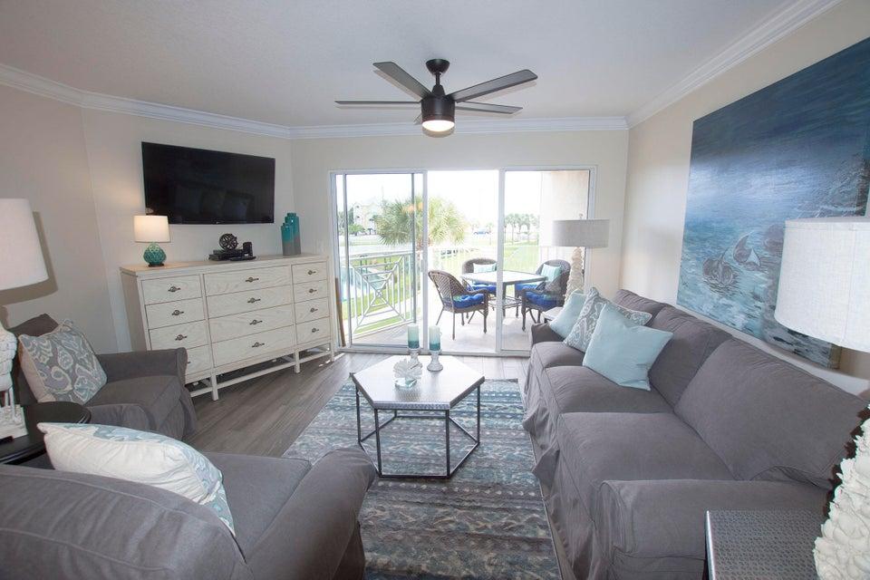 A 2 Bedroom 2 Bedroom Amalfi Coast Resort Condominium