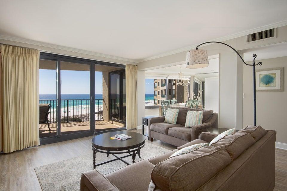 A 3 Bedroom 2 Bedroom Beachside 1 Condo Condominium