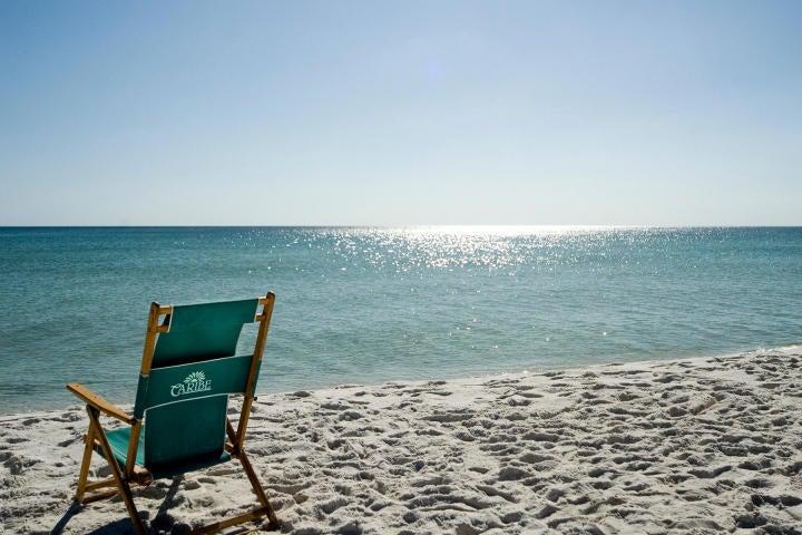 Lot 32 Rue Martine,Miramar Beach,Florida 32550,Vacant land,Rue Martine,20131126143817002353000000