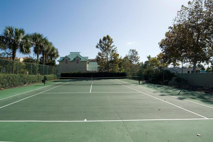 33 Rue Martine,Miramar Beach,Florida 32550,Vacant land,Rue Martine,20131126143817002353000000