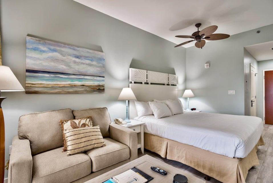 A 0 Bedroom 1 Bedroom Luau I Condominium