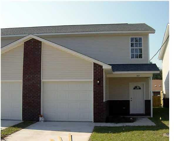A 3 Bedroom 2 Bedroom Beaver Run Townhomes Townhome