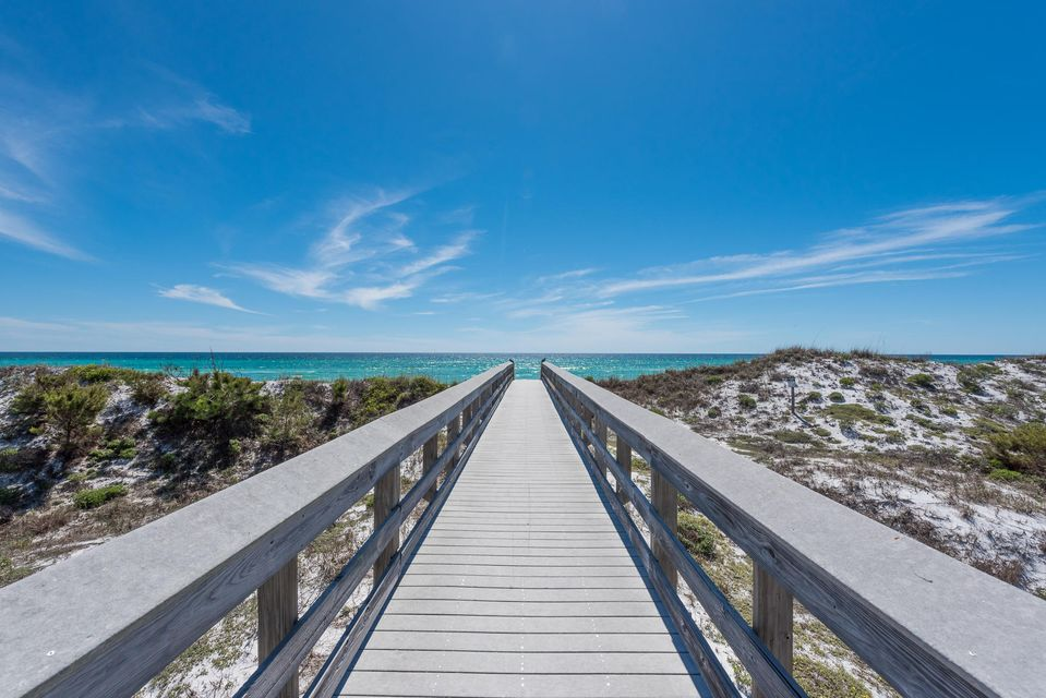 79 Emerald Cove,Inlet Beach,Florida 32461,Vacant land,Emerald Cove,20131126143817002353000000