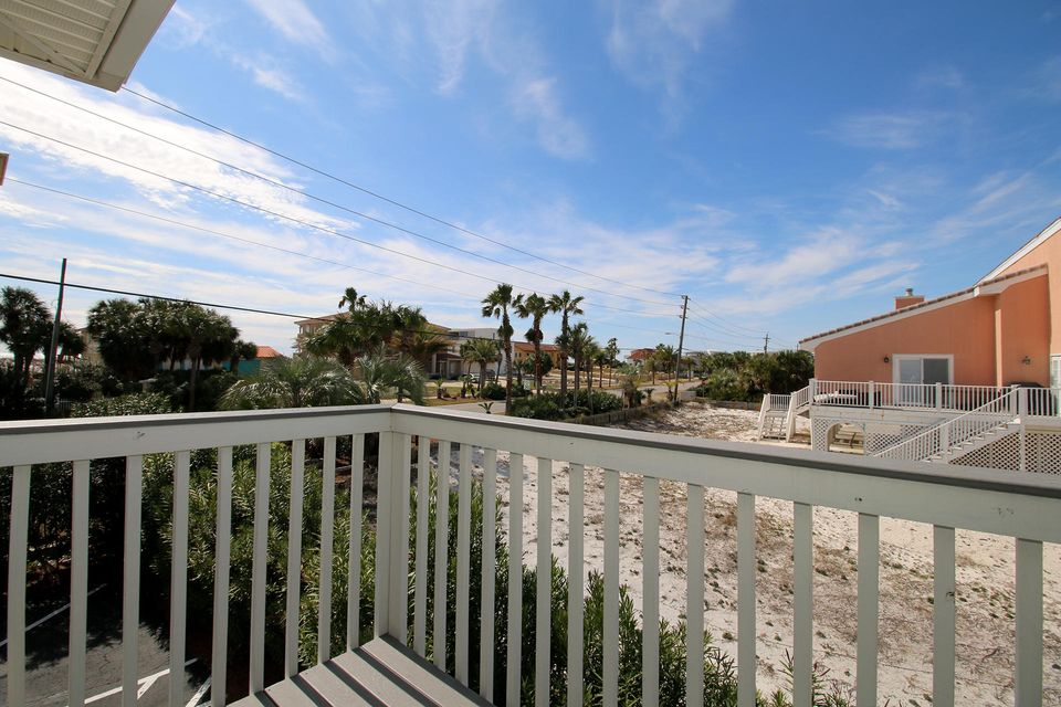 Destin Real Estate Listing, featured MLS property E738058