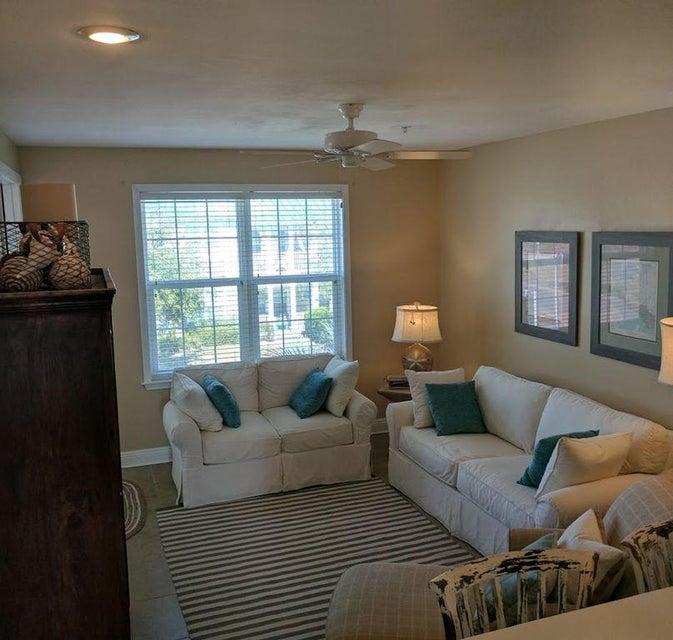 A 4 Bedroom 3 Bedroom Village At Blue Mountain Beach Condominium
