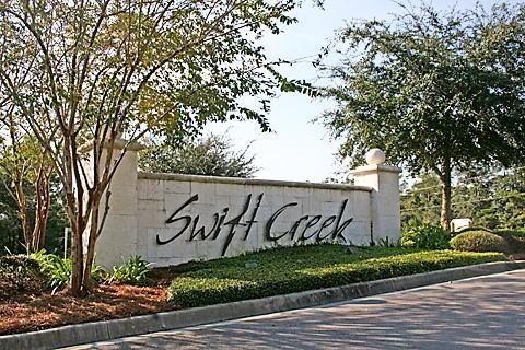 A   Swift Creek Ph 5 Residential Land