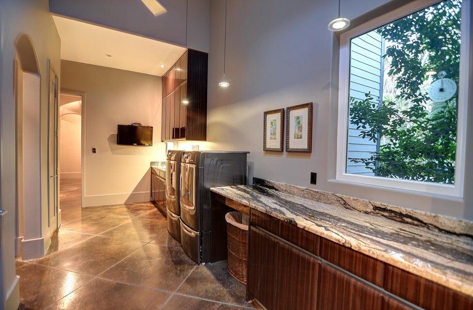 1465 County Hwy 30A,Santa Rosa Beach,Florida 32459,5 Bedrooms Bedrooms,3 BathroomsBathrooms,Detached single family,County Hwy 30A,20131126143817002353000000