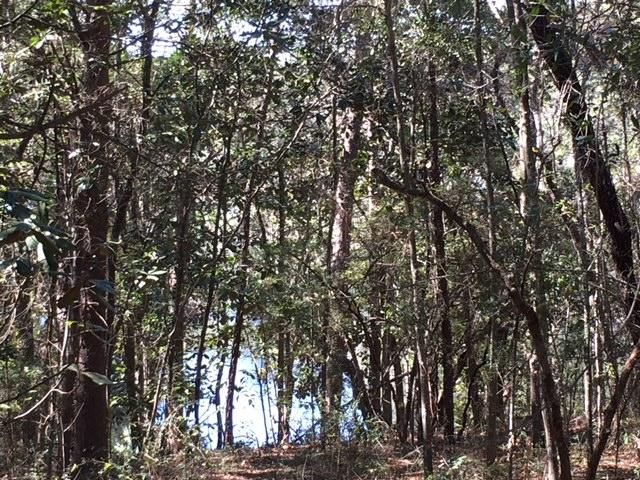 A   Rocky Bayou Cc Estates #1  Lot 50; Block A Residential Land