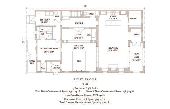 89 Charles,Alys Beach,Florida 32461,4 Bedrooms Bedrooms,4 BathroomsBathrooms,Detached single family,Charles,20131126143817002353000000