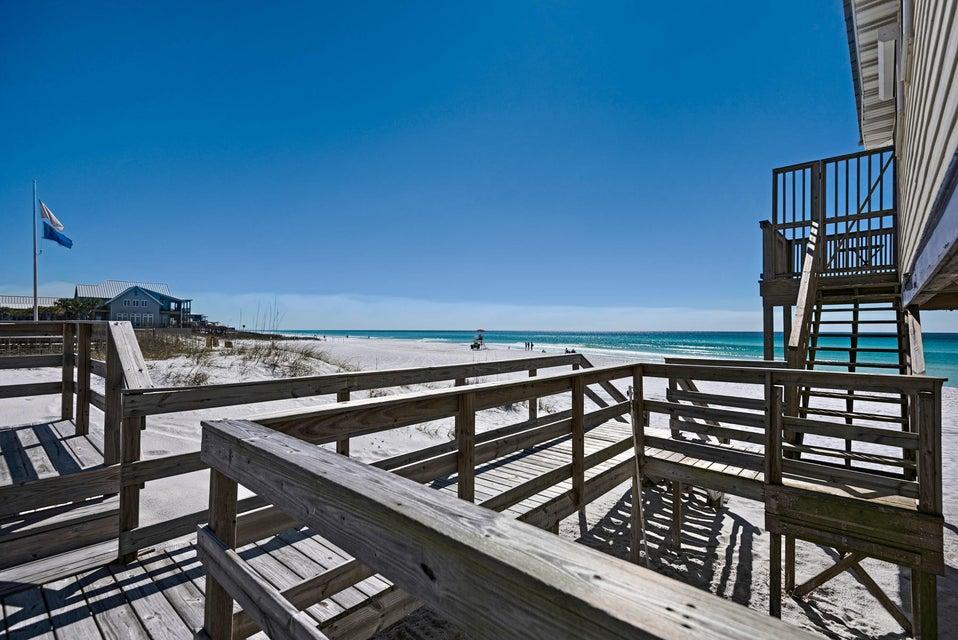 17 Fort Panic,Santa Rosa Beach,Florida 32459,2 Bedrooms Bedrooms,2 BathroomsBathrooms,Detached single family,Fort Panic,20131126143817002353000000