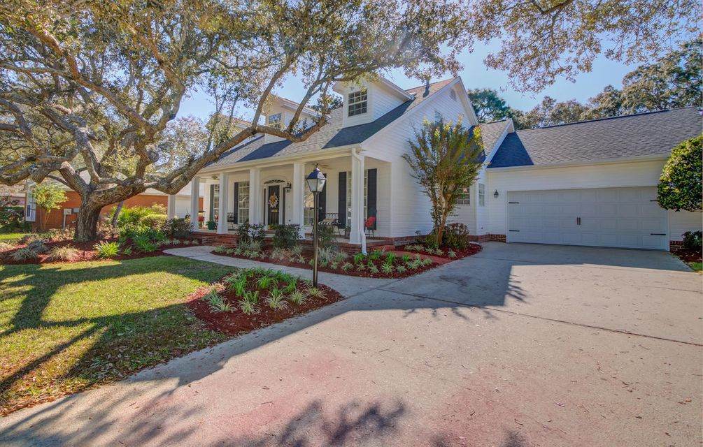 A 4 Bedroom 3 Bedroom Southwind Ph 5 Home