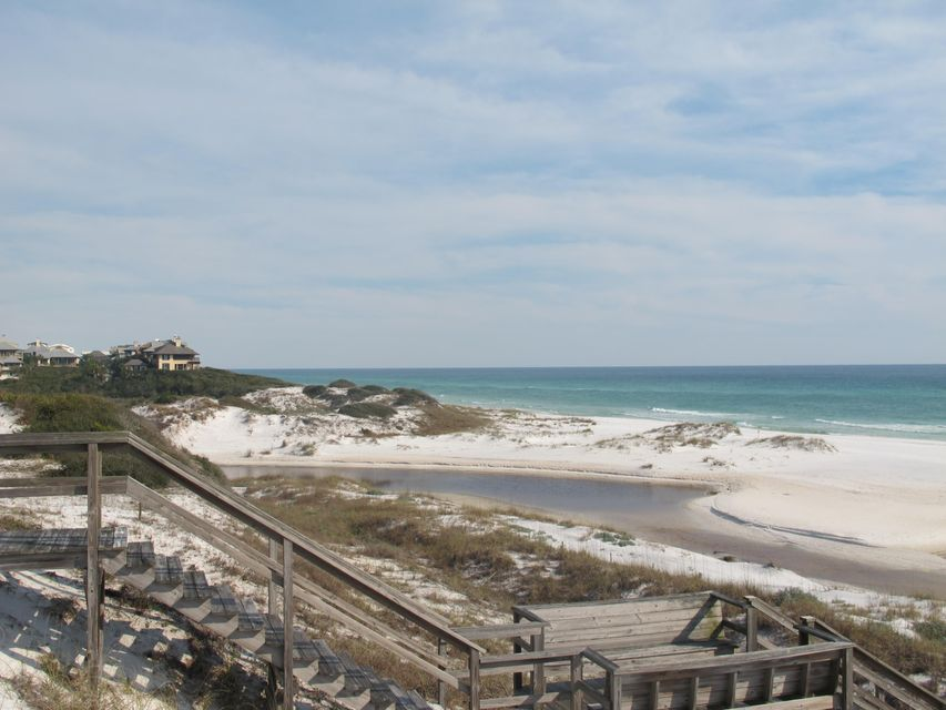 singles in santa rosa beach Find your dream single family homes for sale in santa rosa beach, fl at realtorcom® we found 534 active listings for single family homes see photos and more.