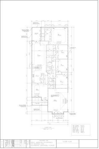A 4 Bedroom 2 Bedroom Dixon S/d Home