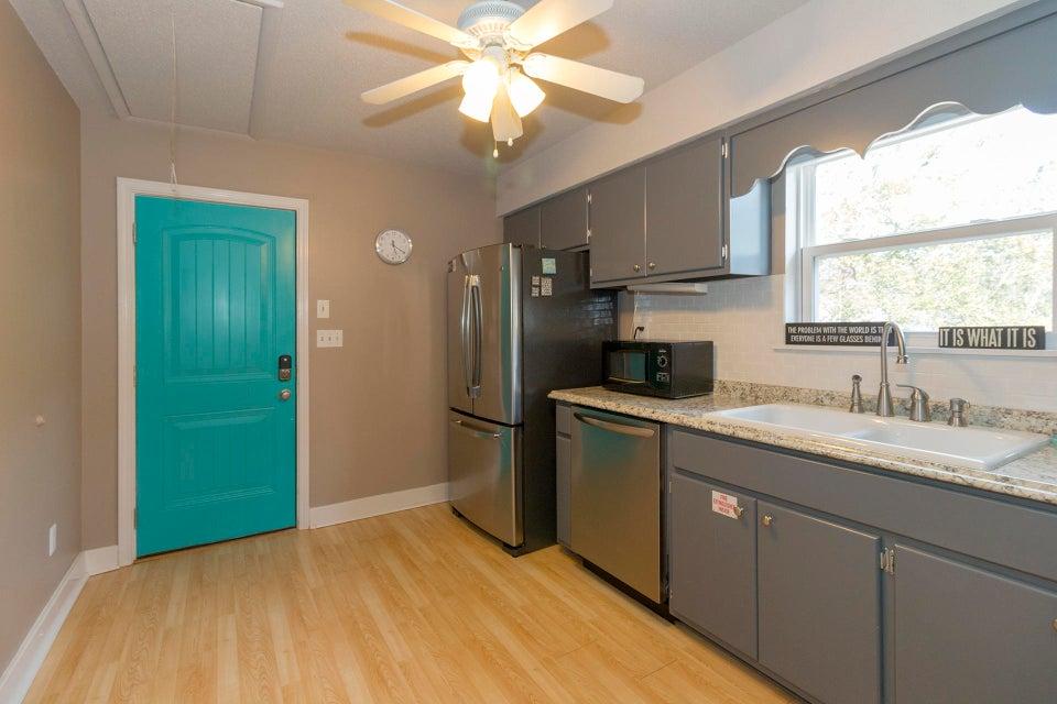 272 Blue Gulf Drive - $409000