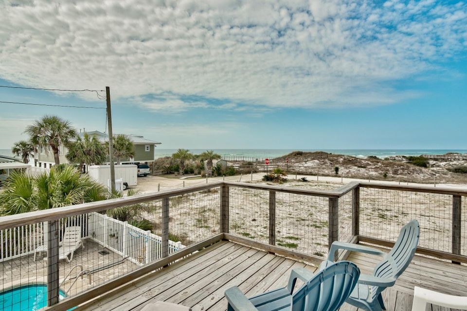 79 Emerald Cove,Inlet Beach,Florida 32461,3 Bedrooms Bedrooms,2 BathroomsBathrooms,Detached single family,Emerald Cove,20131126143817002353000000