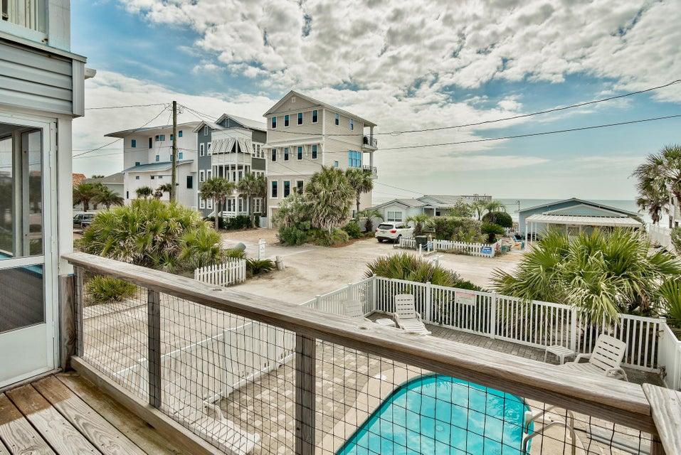 79 Emerald Cove,Inlet Beach,Florida 32461,3 Bedrooms Bedrooms,2 BathroomsBathrooms,Detached single family,Emerald Cove,20131126143817002353000000