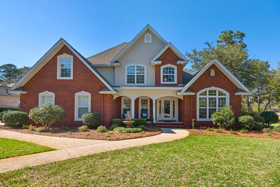 A 4 Bedroom 3 Bedroom Swift Creek Ph Vi Home