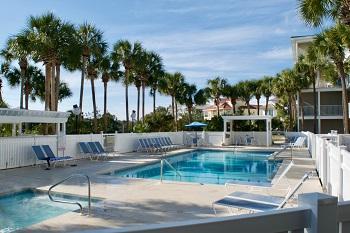 144 Spires,Santa Rosa Beach,Florida 32459,2 Bedrooms Bedrooms,2 BathroomsBathrooms,Condominium,Spires,20131126143817002353000000