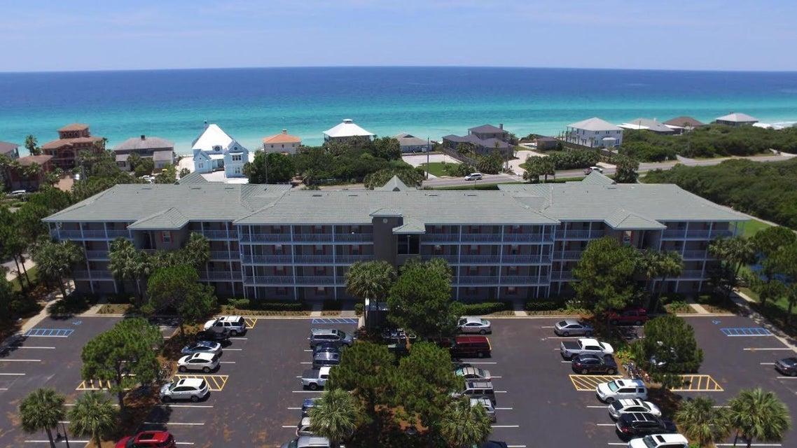 A 2 Bedroom 2 Bedroom Gulf Place Caribbean Condo Condominium