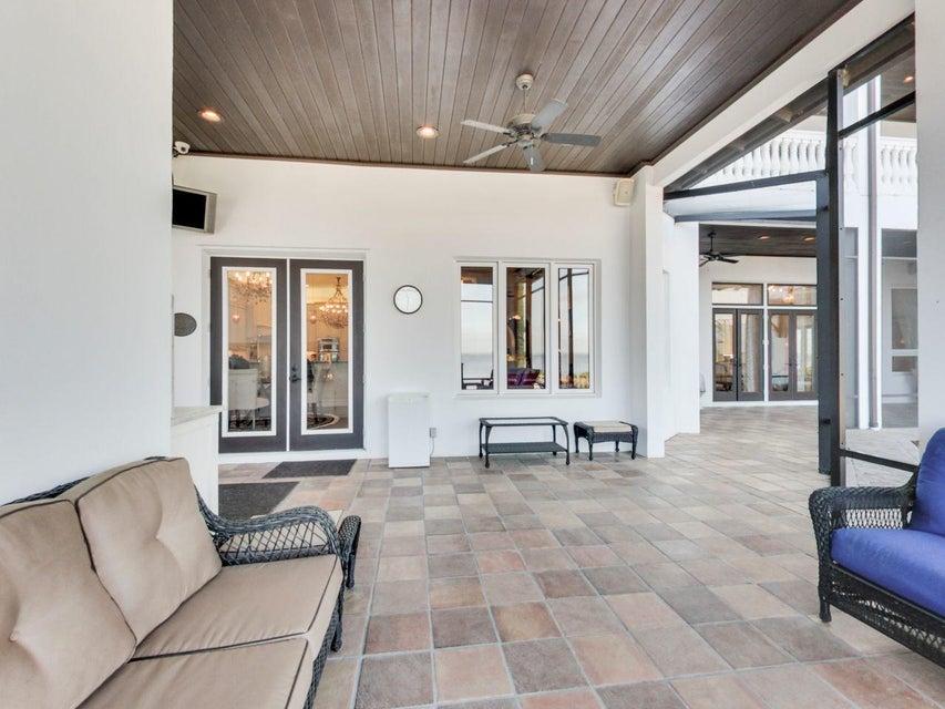 426 Eden Park,Santa Rosa Beach,Florida 32459,7 Bedrooms Bedrooms,9 BathroomsBathrooms,Detached single family,Eden Park,20131126143817002353000000