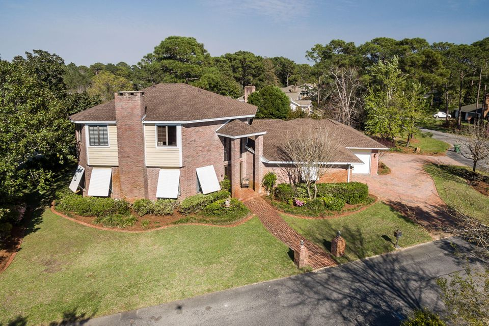 A 4 Bedroom 4 Bedroom Southwind Ph 2 Home
