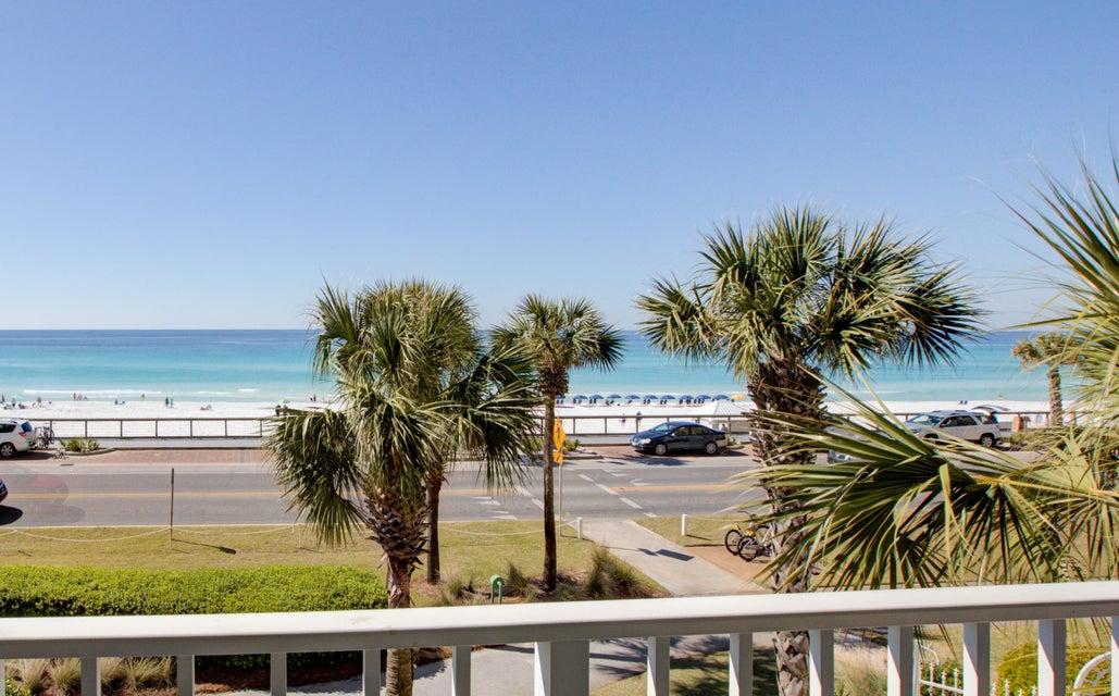 1160 Scenic Gulf Drive #UNIT A211 #6