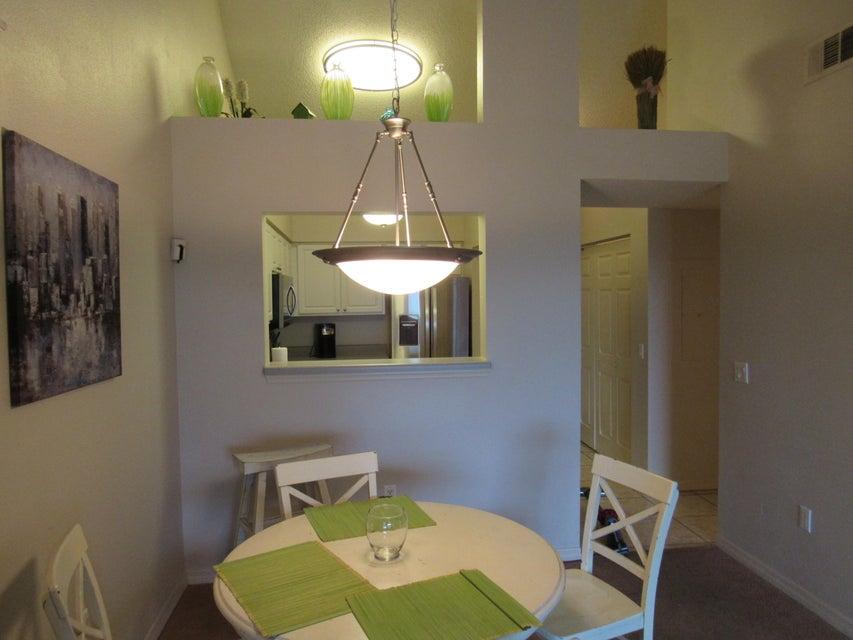 A 2 Bedroom 2 Bedroom The Florida Club Rental