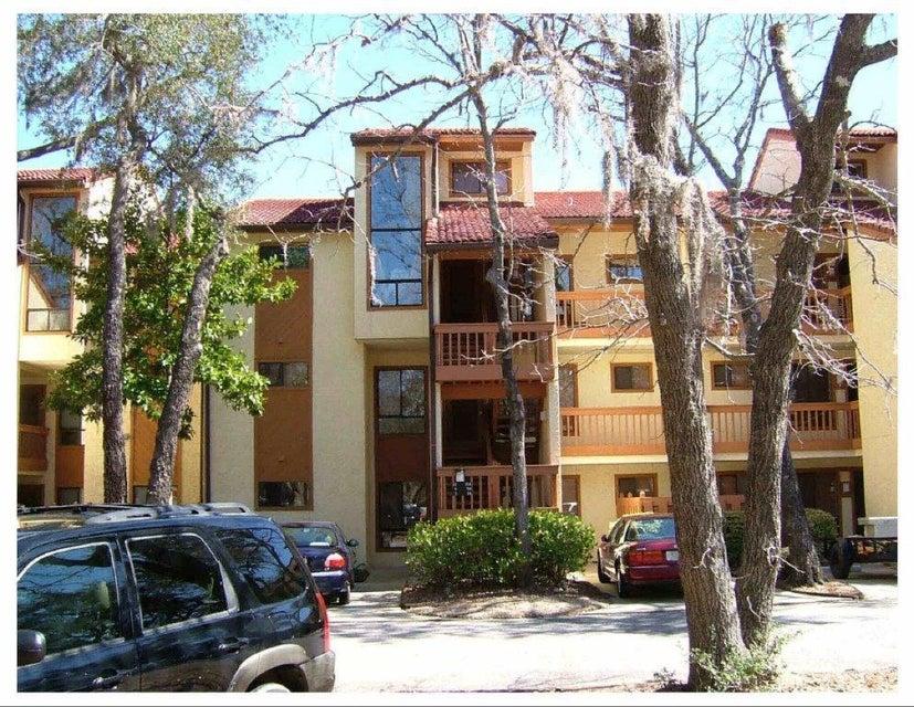 A 1 Bedroom 1 Bedroom Marina Villas Condo At Bluewater Bay Rental
