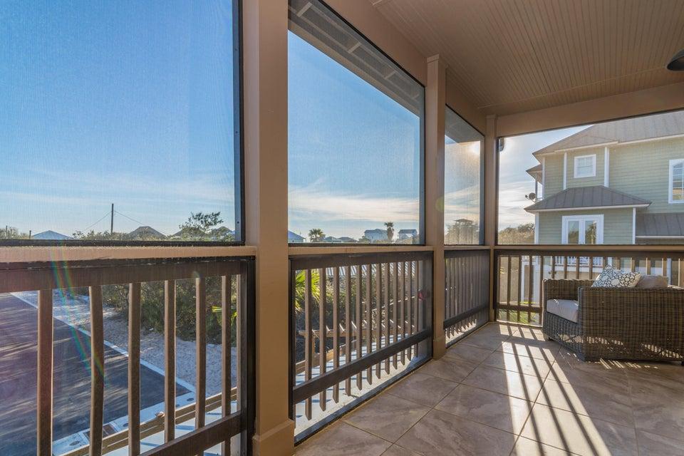 46 Eagles Landing,Inlet Beach,Florida 32461,4 Bedrooms Bedrooms,3 BathroomsBathrooms,Detached single family,Eagles Landing,20131126143817002353000000