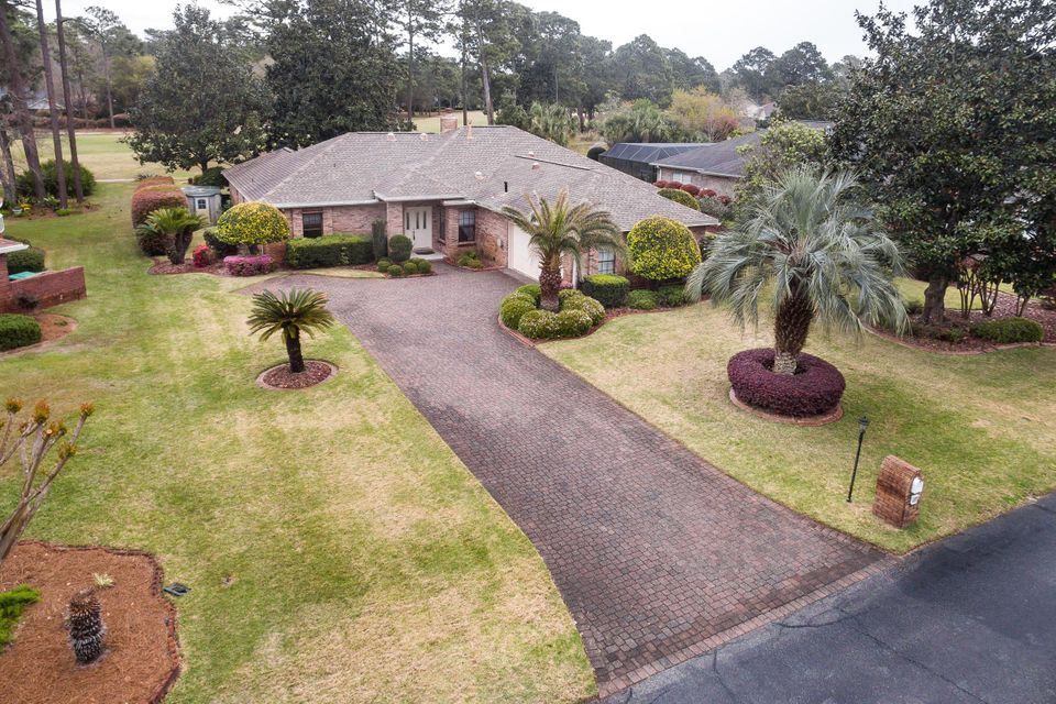 A 3 Bedroom 2 Bedroom Southwind Ph 2 Home