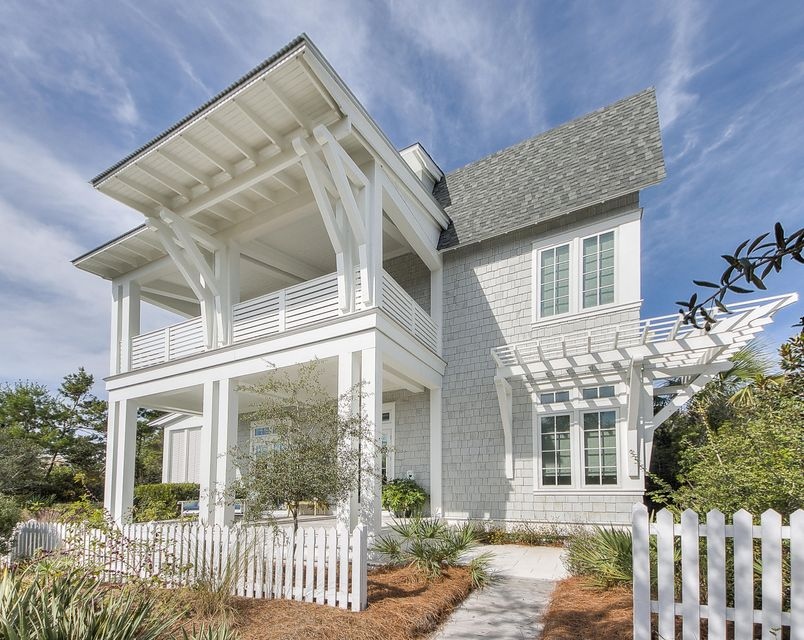 36 Founders Lane,Watersound,Florida 32461,7 Bedrooms Bedrooms,6 BathroomsBathrooms,Detached single family,Founders Lane,20131126143817002353000000