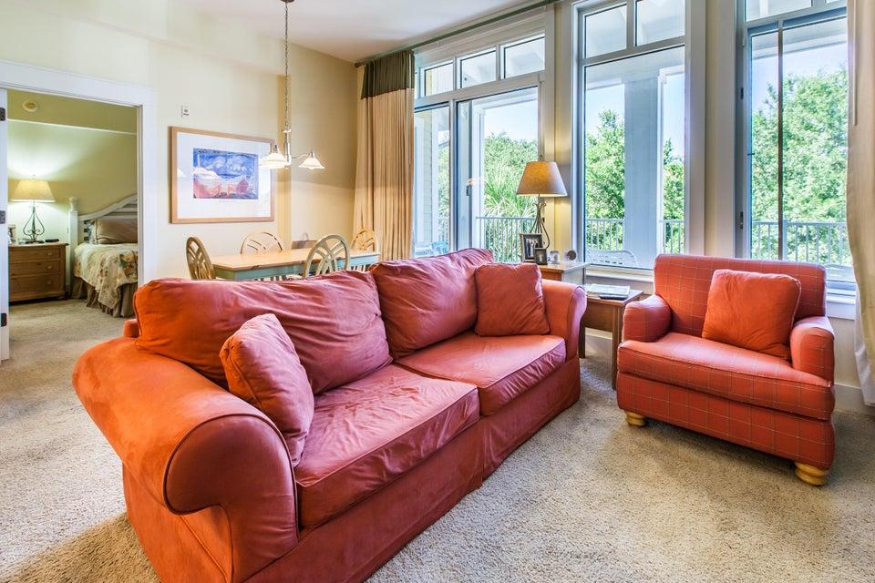 A 1 Bedroom 2 Bedroom Observation Point Condominium