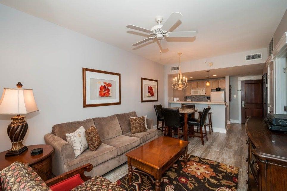 A 1 Bedroom 1 Bedroom Grand Sandestin Condominium
