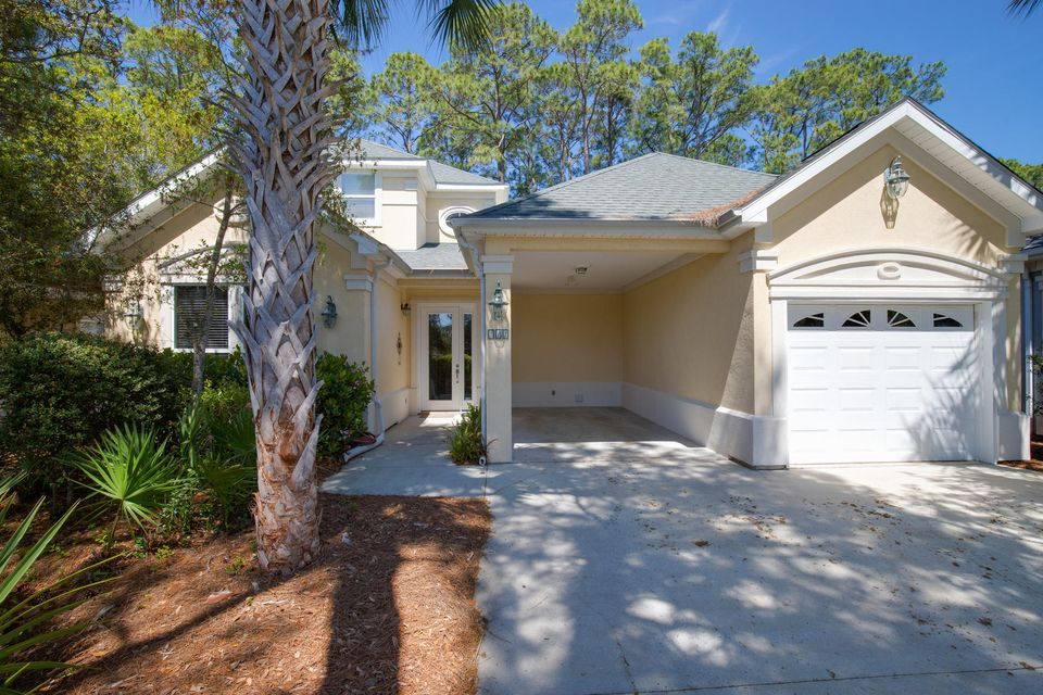 122 Masters,Santa Rosa Beach,Florida 32459,3 Bedrooms Bedrooms,3 BathroomsBathrooms,Detached single family,Masters,20131126143817002353000000