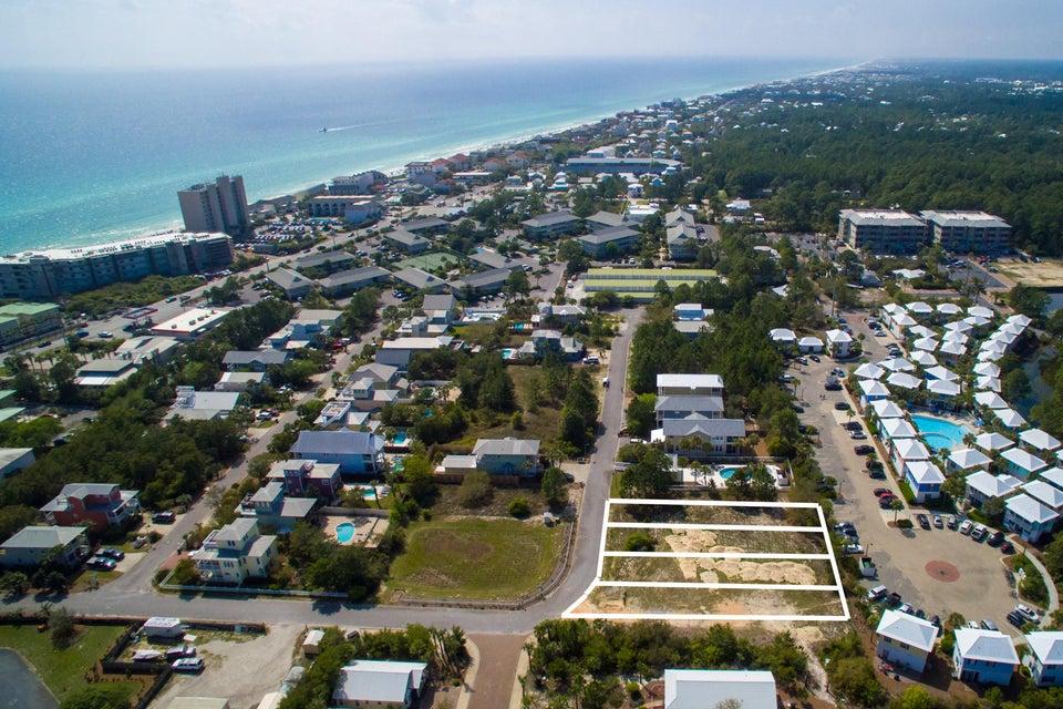 4 Lots Sand Dollar Ct,Santa Rosa Beach,Florida 32459,Vacant land,Sand Dollar Ct,20131126143817002353000000