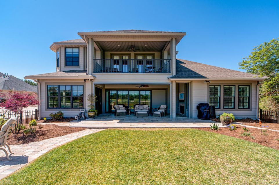 Photo of home for sale at 269 Champion, Destin FL