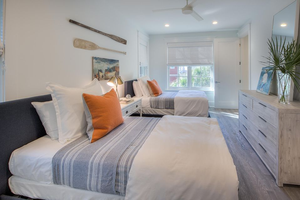 Parcel 5 Garfield,Santa Rosa Beach,Florida 32459,5 Bedrooms Bedrooms,5 BathroomsBathrooms,Detached single family,Garfield,20131126143817002353000000