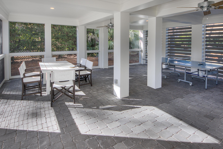 Parcel 6 Garfield,Santa Rosa Beach,Florida 32459,5 Bedrooms Bedrooms,5 BathroomsBathrooms,Detached single family,Garfield,20131126143817002353000000