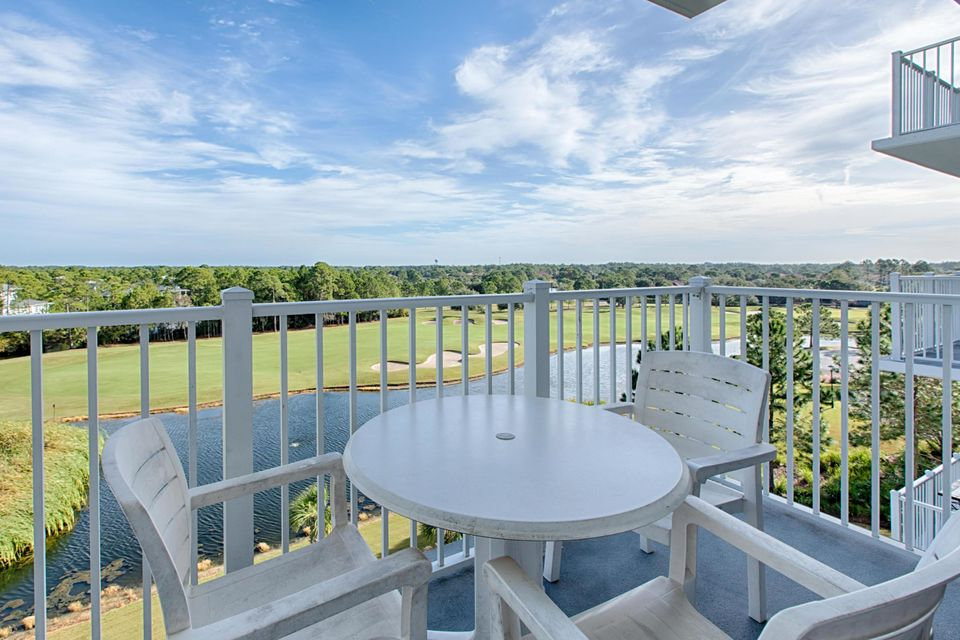 Photo of home for sale at 9800 Grand Sandestin, Miramar Beach FL