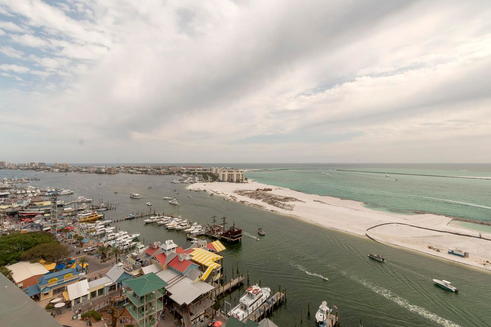 Destin Real Estate Listing, featured MLS property E795768