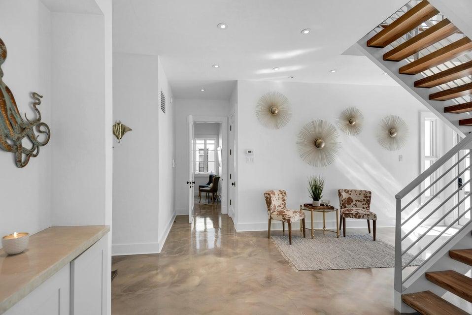 31 Windward,Rosemary Beach,Florida 32461,5 Bedrooms Bedrooms,5 BathroomsBathrooms,Detached single family,Windward,20131126143817002353000000
