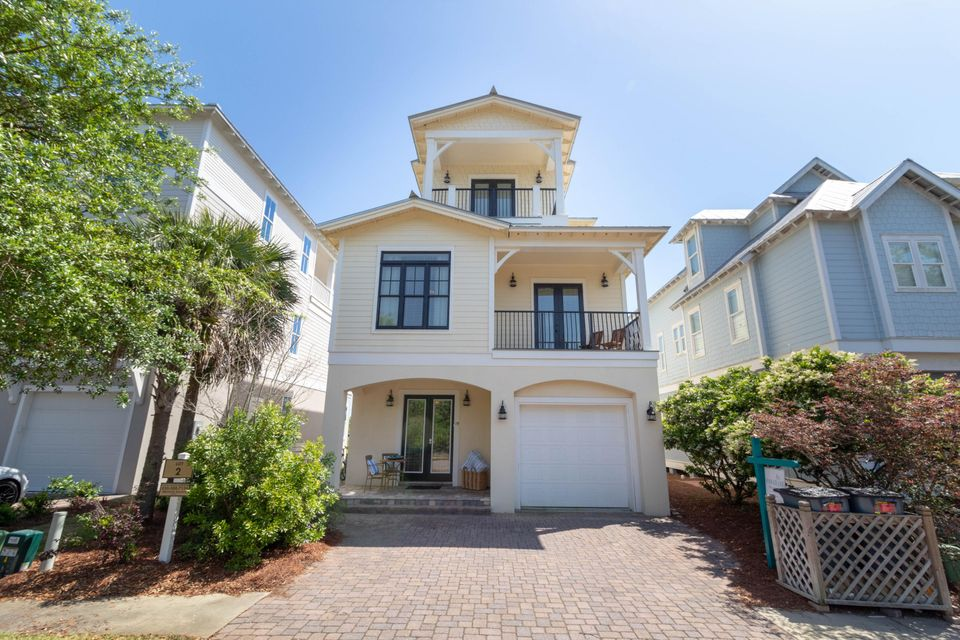 19 Pompano,Inlet Beach,Florida 32461,4 Bedrooms Bedrooms,4 BathroomsBathrooms,Detached single family,Pompano,20131126143817002353000000